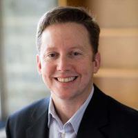 Distinguished Seminar Series: Mark Campbell