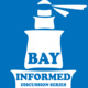 Numerical Modeling 101-Bay Informed Discussion Series
