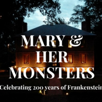 Plays in the Passage: Mary and Her Monsters