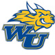 Women's Soccer at Westminster College (MO)