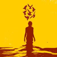 USC School of Dramatic Arts presents: THE PENELOPIAD