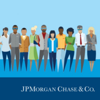 JP Morgan Chase & Co. Information Session