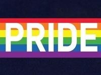 Dyson Pride Launch Event
