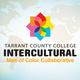 Men of Color Collaborative Week Kick Off at Trinity River