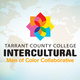 Men of Color Collaborative Week Kick Off at South