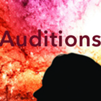Tech Theater Auditions - On the Verge
