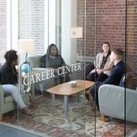 Career Center Recruiter Series: Peace Corps