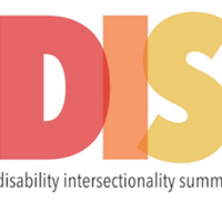 Disability & Intersectionality Summit (DIS)