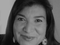 Indigenous Peoples Day Keynote: Dr. Waziyatawin
