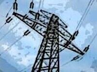 Community Energy Conversations