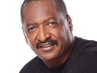 A Conversation with Dr. Mathew Knowles
