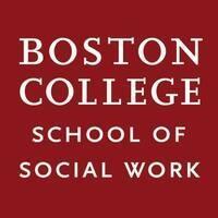 School of Social Work Idealist Grad Fair