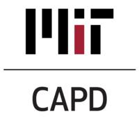Harvard Medical School MD-PhD Program: Info Session