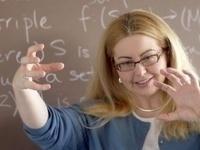 Mathematics Undergraduate Reception