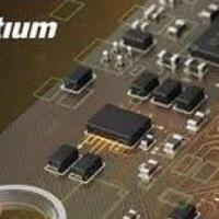 Idea Forge Altium Workshop