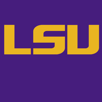 Residence Hall Move-In - Fall 2020 - Louisiana State University