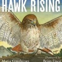 Citizen Science: Birding with Author Maria Gianferrari