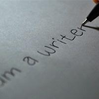 Drop-In Writing Community