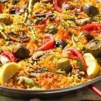 Spain@MIT Welcome dinner