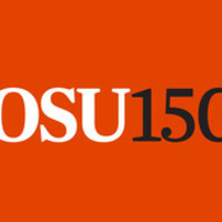 Hops Archive Open House -- OSU150 Land Grant Festival