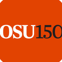 Discovery Day – OSU150 Land Grant Festival