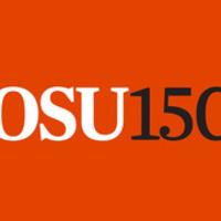Urban Horticulture Open House – OSU150 Land Grant Festival