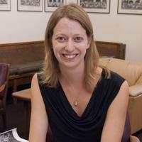 PICS Seminar: Bethany Ehlmann (Caltech/JPL)