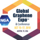 Global Graphene Expo & Conference