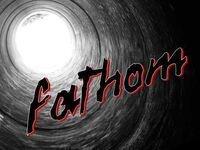 Fathom (Parterre Stage)