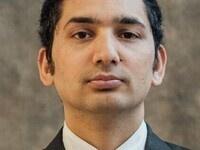 Energy Engineering Seminar: Shailesh Upreti