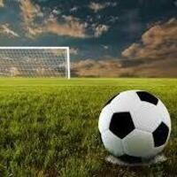 UR Men's Club Soccer Game vs. Clarkson