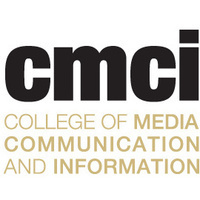 CommRAP: Business Minor Info Session