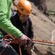 Efficient Climbers Tool Box Fall 2021