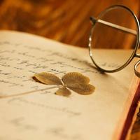 Insight Seminars: Science and Spirituality
