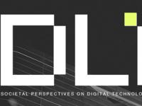Digital Life Seminar | Joseph Reagle