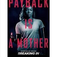 Monday Movie: Breaking In