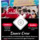 Columbia Renegades Dance Crew Auditions