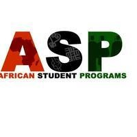 ASP Annual Welcome BBQ