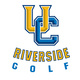 Men's Golf vs UC Santa Barbara