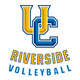 Women's Volleyball vs UC Davis
