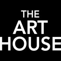 Weekly Art House Screening