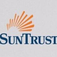 SunTrust Bank Wholesale Development Program Office Hours