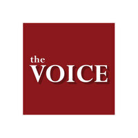 Valencia Voice Story Call Meetings