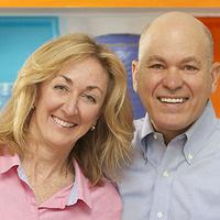 Make It Easy, Cupcake! by Alan Richardson & Karen Tack
