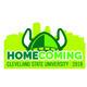 Homecoming Breakfast Celebration for Viking Faculty & Staff Alumni