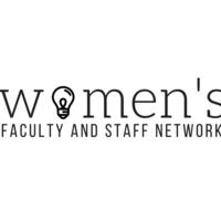 Women's Faculty & Staff Network
