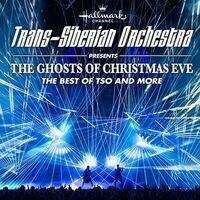 Trans Siberian Orchestra 2018 Winter Tour