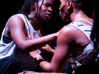 Re/En/Visioning Black Portrayals: A Meditation on Remix Prerogatives