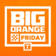Big Orange Friday