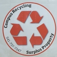How to Recycle at OSU- Brown Bag Lunch